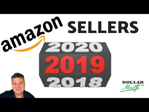 best-way-to-sell-on-amazon-fba-in-2019!-retail-arbitrage,-wholesale,-or-private-label?!