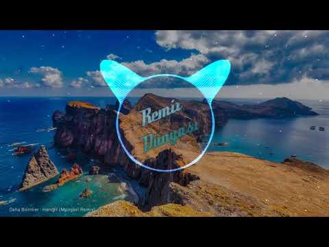 Deha Bilimlier - Hançer (Mpirgkel Remix)