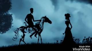 chand si mehbooba remix by dj people ft  akash gandhi