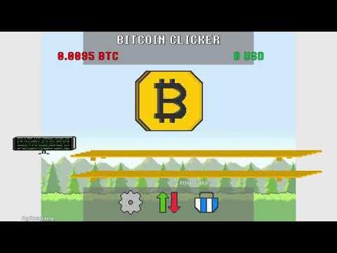 Kas slypi už bitcoin sėkmės? | orosvente.lt