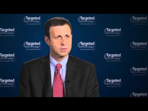 Richard Finn, MD: Recommendations for Subsequent Monitoring