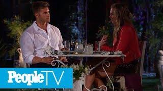 bachelorette-hannah-finally-sends-luke-home-argument-sex-peopletv