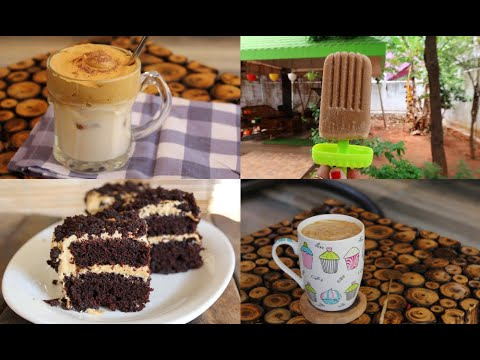 dalgona-coffee-trendingna-இது-அதுக்கும்-மேல---4-recipes-using-dalgona-coffee