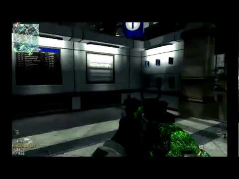 Call of Duty: Modern Warfare 3 [Multiplayer Only] скачать