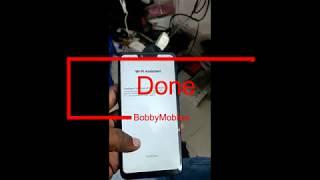 Bobby Mobiles | الكويت VLIP LV