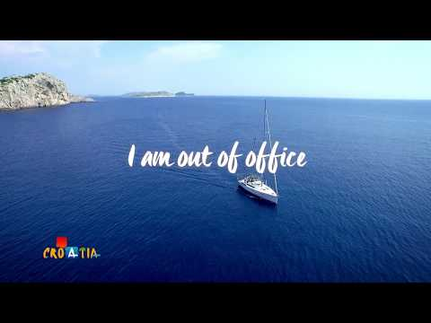 Croatia - Out of Office