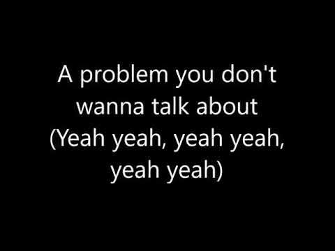 BanxRanx + Ella EyreAnswerphone ftYxngBane Lyrics