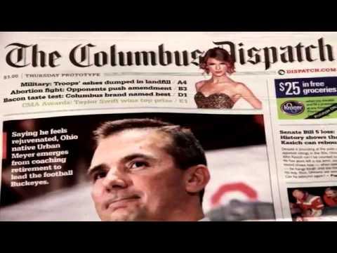 The Columbus Dispatch: It's Smart