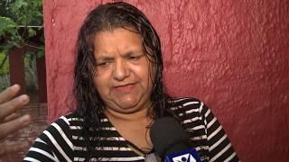 Novos casos de envenenamento e morte de animais em Cachoeira
