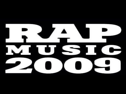 Фильм - Фестиваль Rap Music 2009