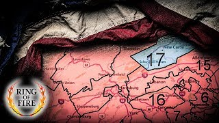 2018-02-18-15-00.Republicans-Gerrymandered-States-across-America-to-Rig-Elections-and-Undermine-Democracy