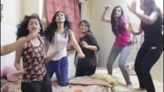 Engineer | chutiyapa | College |hostel |funny video