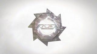 Koven - 100 Original Mix (KOVMIX001) [FREE DOWNLOAD]
