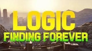 Logic - Finding Forever [HD]