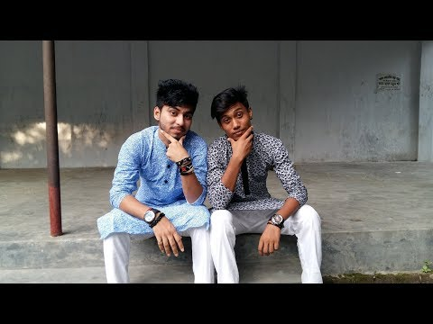 Cholo Vege Di Bangla New Rap Song Ariyan Chad Ft Rax Prince