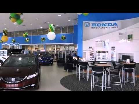 2013 honda civic lx in st augustine fl 32086 youtube. Black Bedroom Furniture Sets. Home Design Ideas