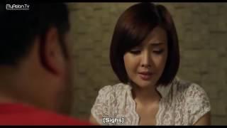 Download Video ♥Enlistment Eve 2016 , 입영전야, Kwon Min joong권민중, Choi Holley최할리 MP3 3GP MP4