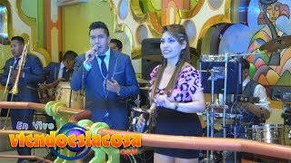 VIDEO: MIX GRUPO KARACOL