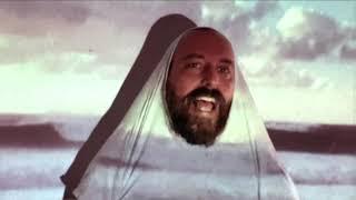 Herman Dune - Hawaii Morning (Official Video)