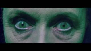 The Theatre Bizarre - Trailer (TADFF 2011)
