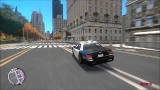 GTA IV GTA 5 Car Pack V1