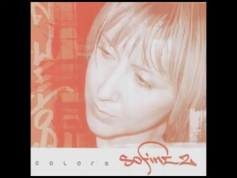 SoFine2 - You / feat.  Havana Whisper (Official audio)