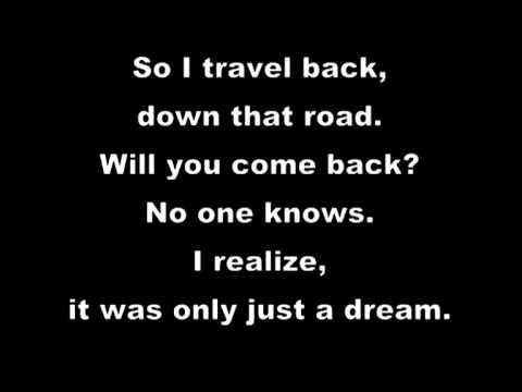 Sam Tsui & Christina Grimmie - Just a dream (karaoke)