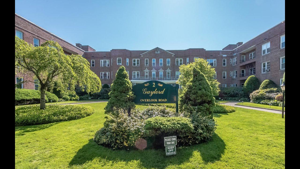 Apartments White Plains Ny Rent