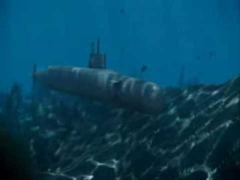 681 Sunken Ships Are Located in the Caribbean – Repeating ... |Sunken Ships Underwater