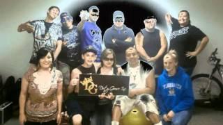 Turtle Mountain Crew -