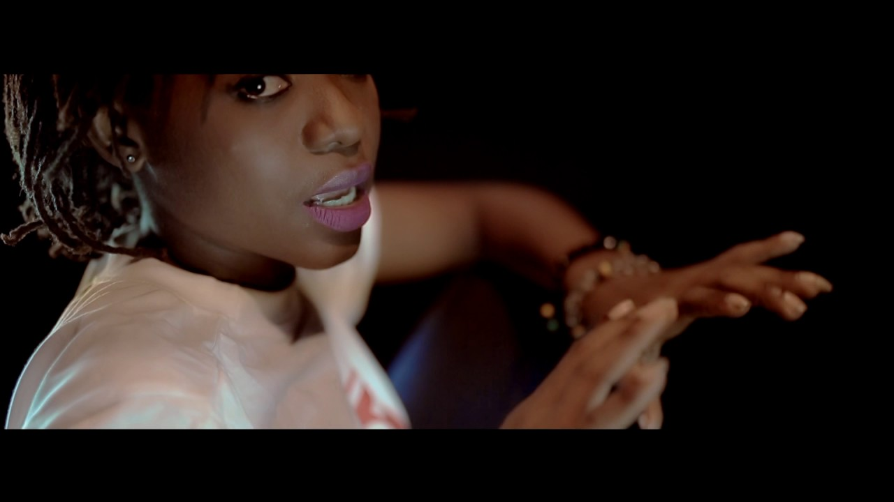 """Download Erna -  """"Don't Forget My Number"""" (Official Video) by NE films"""