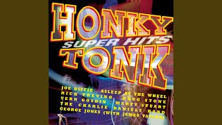Honky Tonker YouTube Videos