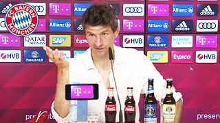 Funniest Moments in 2020 | FC Bayern