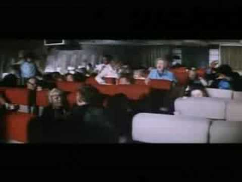 Trailer for Airport 1975