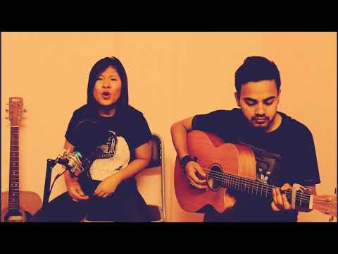 Khalbali song, sung by Diverse Fraction
