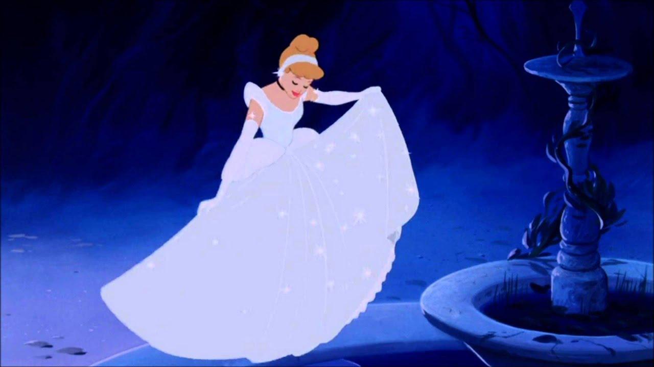 Top 10  Les plus belles tenues des princesses de Disney