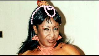actress patience ozokwor seeks court injunction against her son