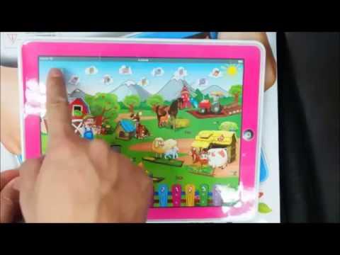 Funny Farm скачать игру на компьютер - фото 9