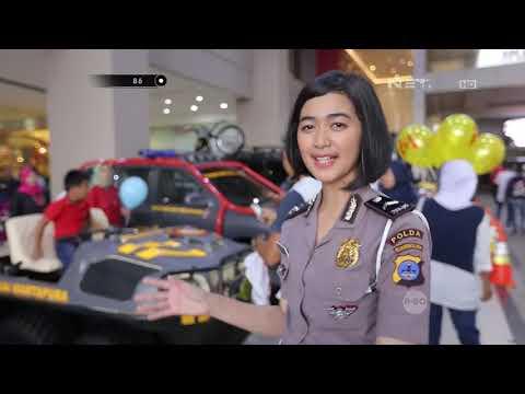 Kemeriahan Police Expo Kalimantan Selatan - 86