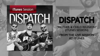 Download Dispatch -