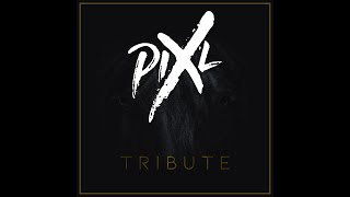 Pix'L - Tribute