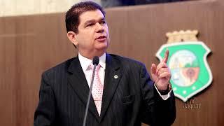 A difícil reeleição dos parlamentares federais