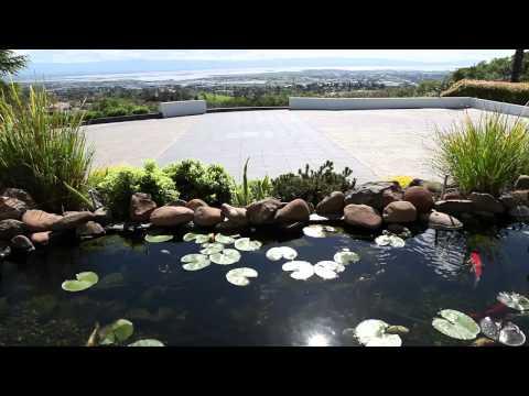 44896 Vista Del Sol Fremont Ca. 94539