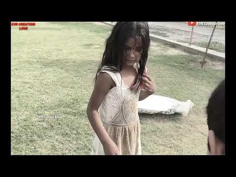 Raksha Bandhan special video    New Raksha Bhandhan video   
