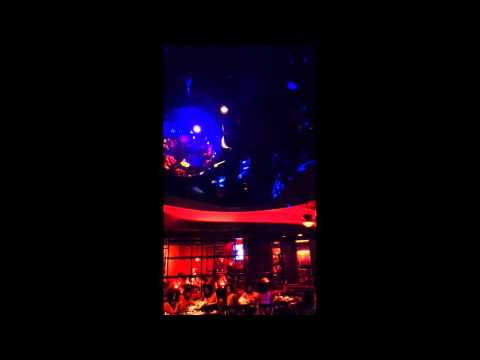 BLUE MARTINI TAMPA - ROYAL CLUB ❤️❤️❤️❤️❤️