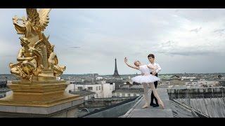 Paris (Mairie de Paris - Réalisation Jalil Lespert)(Paris est une fête et vous y êtes tous invités #MadeinParis #ParisJeTaime., 2016-09-22T13:03:57.000Z)