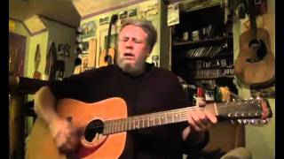 Acoustic Re-Entry  chip rep 30211 chords-lyric.wmv