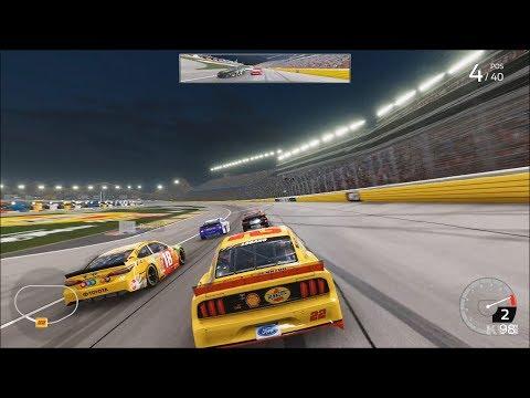 nascar-heat-4-gameplay-(xbox-one-x-hd)-[1080p60fps]