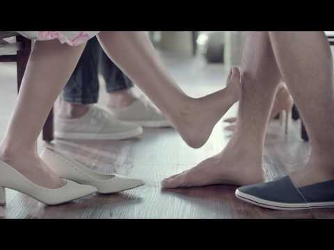 Moha Herbal - Footsie Film