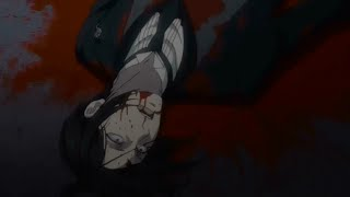 Kuroshitsuji Book Of Murder OVA │ Muerte de Sebastian Michaelis thumbnail